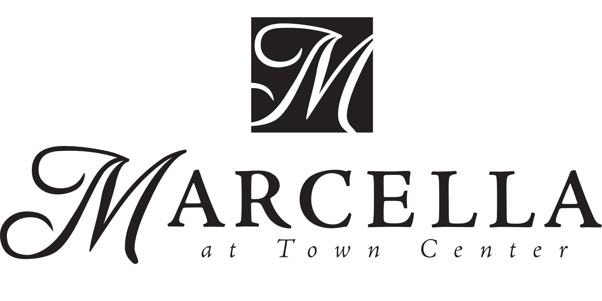 Marcella at Town Center